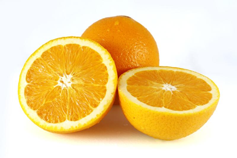 Travel Size Vitamin C