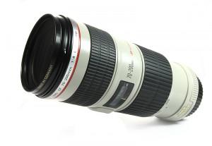 canon-lense